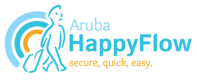 Aruba Happy Flow